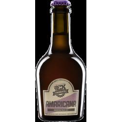 Amaricana 33cl. (12 bottiglie)