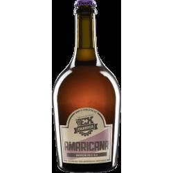 Amaricana 75cl. (6 bottiglie)