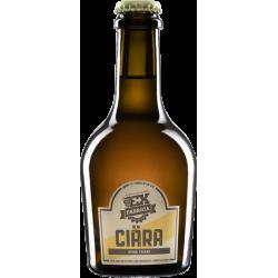 Cïara 33cl. (12 bottiglie)