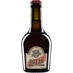 Rozza 33cl. (12 bottiglie)
