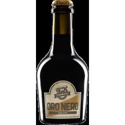 Oro Nero 33cl. (12 bottiglie)