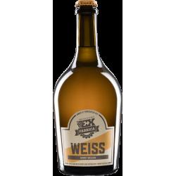 Weiss 75cl. (6 bottiglie)