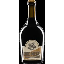 Oro Nero 75cl. (6 bottiglie)